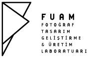 FUAM-Logo