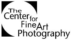 c4fap_logo